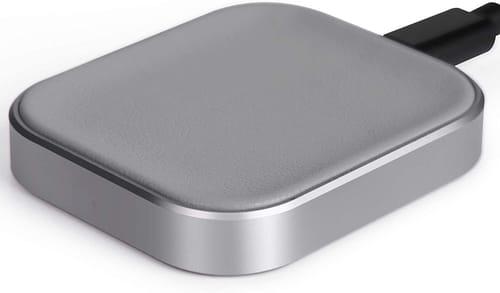 Miroddi Wireless AirPods/Airpods Pro Charging Station