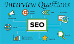 Complete SEO Interview Questions with Answers 2019