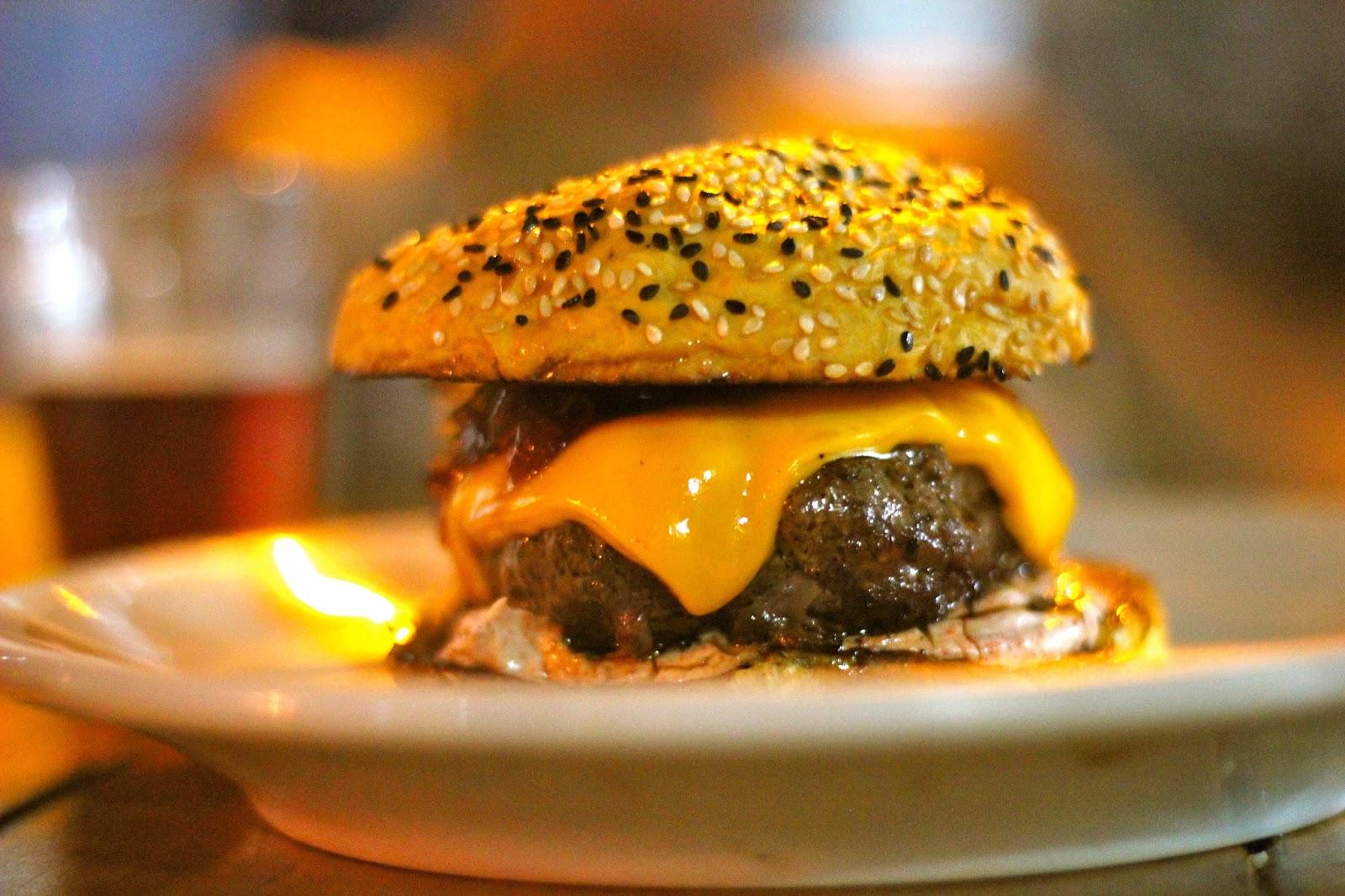 Burger Carioca  b73425302e7