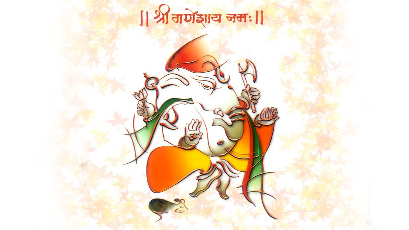 Ganapati Wallpaper Hd Lord Ganesha Hd Wallpapers Telugu Devotional Songs