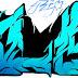 Yung OG Design - R.I.P. Alex Meza
