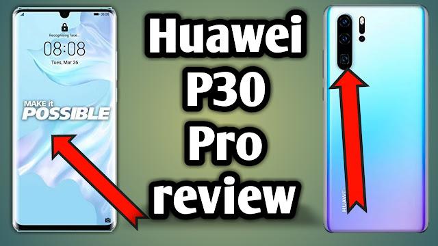 huawei p30 pro,huawei p30 pro review,p30 pro,huawei p30 pro camera,p30 pro review,huawei p30,huawei p30 review,huawei,huawei p30 pro unboxing,p30 pro huawei,p30 pro camera,huawei p30 pro camera test,p30 pro vs s10 plus,p30,review,huawei p30 pro zoom,huawei p30 pro hands on,p30 pro unboxing,huawei p30 pro vs samsung s10 plus,p30 review,huawei p30 camera,huawei p30 pro vs