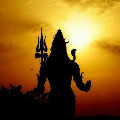 lord-shiva-whatsapp-dp-image, lord shiva wallpaper, lord shiva hd wallpaper, lord shiva wallpaper hd, lord shiva wallpaper hd for laptop, lord shiva wallpaper hd for mobile, lord shiva wallpapers for mobile,   lord shiva images, lord shiva images 3d, lord shiva images 3d hd free download, lord shiva images rare  lord shiva photos, lord shiva photos hd, lord shiva hd photos, lord shiva photos hd download, lord shiva photos for whatsapp dp,  lord shiva digital images, lord shiva digital art, lord shiva digital painting, lord shiva digital wallpaper,   lord shiva 3d wallpaper, lord shiva 3d images, lord shiva 3d photos, lord shiva 3d picture, lord shiva 3d painting, lord shiva images 3d download  shiv ji, shiv ji wallpaper hd, shiv ji images, shiv ji images hd, shiv ji photo, shiv ji pics, shiv ji photo wallpaper, shiv ji images wallpaper, shiv ji photo wallpaper