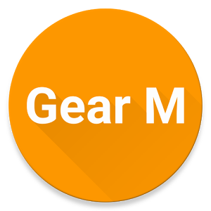 Download Samsung Gear Manager v2.2.16070451 Latest APK for Android