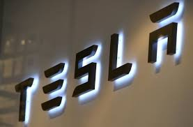 Elon Musk's Tesla sues former employee for allegedly stealing 26,000 confidential files