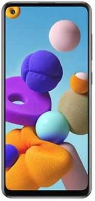 Samsung Galaxy A21s - Full phone specifications Mobile Market Price