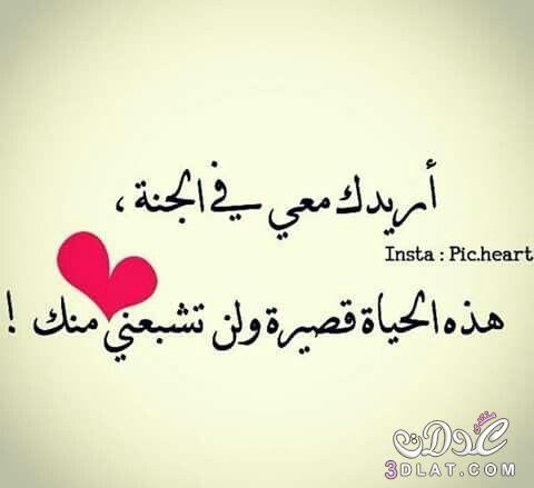 اجمل كلام حب ينطق به اللسان