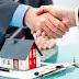 6 điều quyết định kết quả chốt sale mỗi giao dịch BĐS!