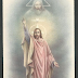 Mass Readings For August 20, 2018
