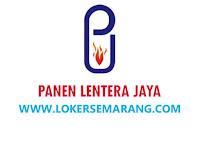 Loker Semarang di Distributor Makanan dan Minuman PT Panen Lentera Jaya