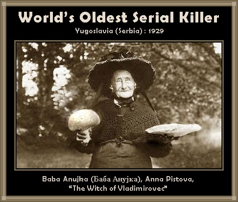 https://unknownmisandry.blogspot.com/2018/10/the-worlds-oldest-serial-killer-baba.html