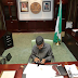 Are Osinbajo's aides really too much?