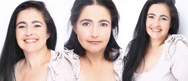 Adela Estévez Campos