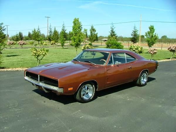 1969 dodge charger for sale buy american muscle car. Black Bedroom Furniture Sets. Home Design Ideas