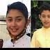 خبر عاجل : العثور على جثة يفترض انها للطفل المختفي بمدينة طنجة .
