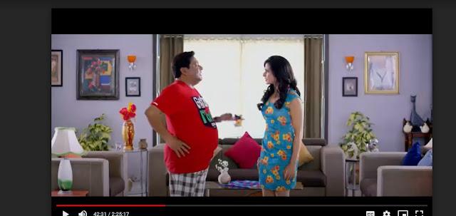 হিরোগিরি ফুল মুভি | Herogiri Bengali Full HD Movie Download or Watch