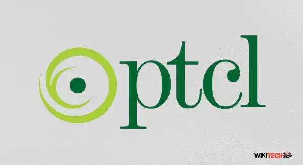 How to change PTCL Wifi Password of all PTCL routers