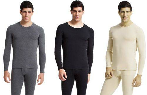 What Is The Significance Of Choosing Thermal Wear?