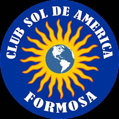 CLUB SOL AMERICA (FORMOSA)