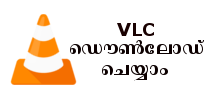 http://www.videolan.org/vlc/download-windows.html