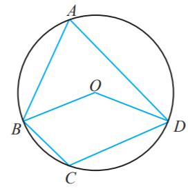 Perhatikan lingkaran O di samping www.simplenews.me