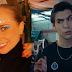 Johann Vera e Martina Lavignasse comandam nova web série de Club 57; veja os detalhes!