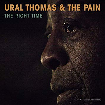 237ee73280e1df Ura1 Thomas   the Pain The Right Time