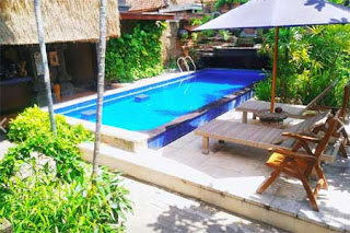 Room Rental Monthly Bali Cheap