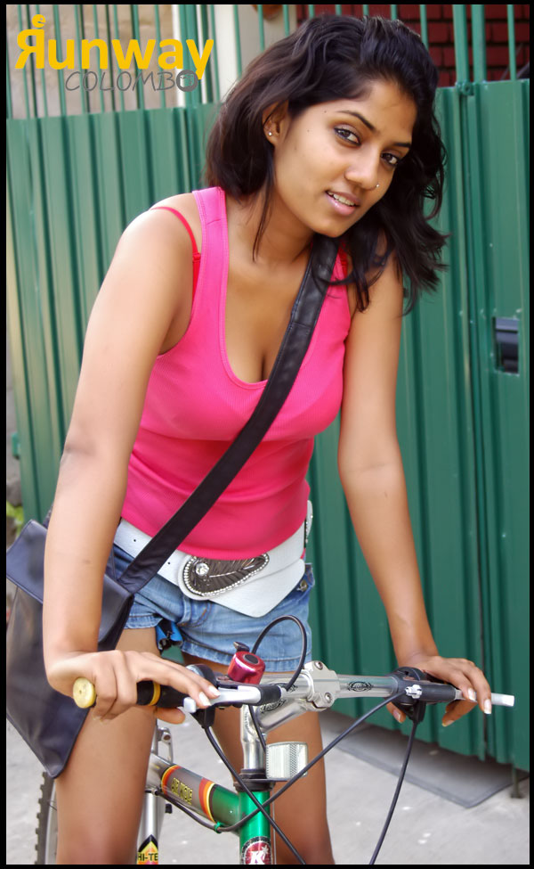 manik wijewardana sri lankan actress gallery