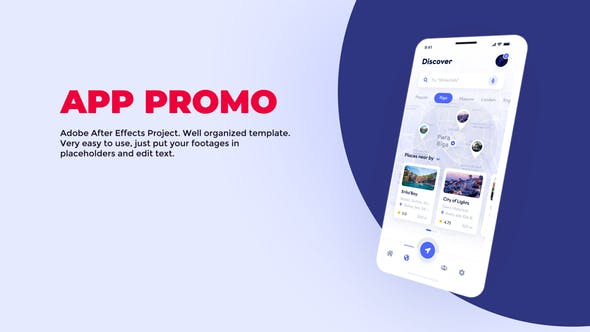 App Promo[Videohive][After Effects][15912849]