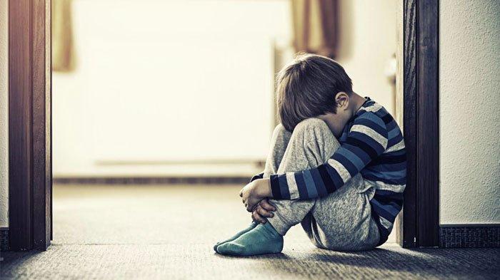Dampak Psikologis Bagi Anak yang Mengetahui orang Tuanya Selingkuh