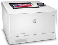 Télécharger HP Color LaserJet Pro M454dn Pilote