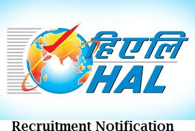 Hindustan Aeronautics Limited (HAL) Recruitment for Diploma Technicians Apply Online@hal.india.co.in/Career /2020/08/HAL-Recruitment-for-Diploma-Technicians-Apply-Online-hal.india.co.in.html