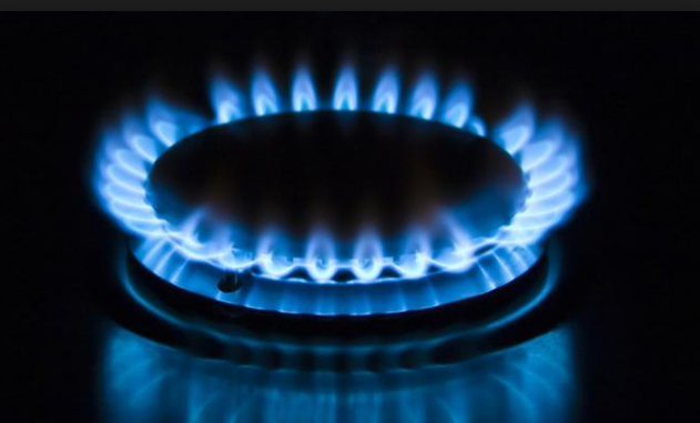 Tips Cara Membersihkan Water Heater Gas paling mudah