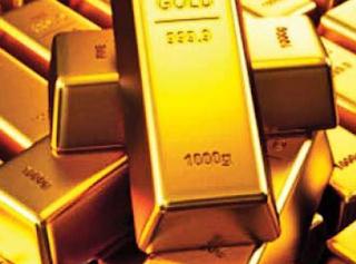 Tips Yang Harus Diperhatikan Sebelum Membeli Emas