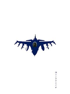 F16 Falcon Donald Trump News Joe Biden