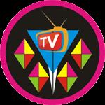 Warta.tv