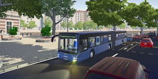 Bus_Simulator_16_Screenshot