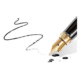 cara terbaik menulis artikel
