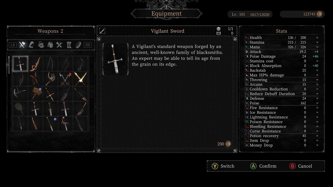 virgil-the-longest-night-pc-screenshot-03
