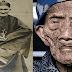Homem mais velho do mundo de 256 anos quebra o silêncio e revela o segredo da vida longa e prospera