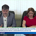 Sobe para 26 casos confirmados de coronavírus no Amazonas, representando crescimento de 140% em 24 horas