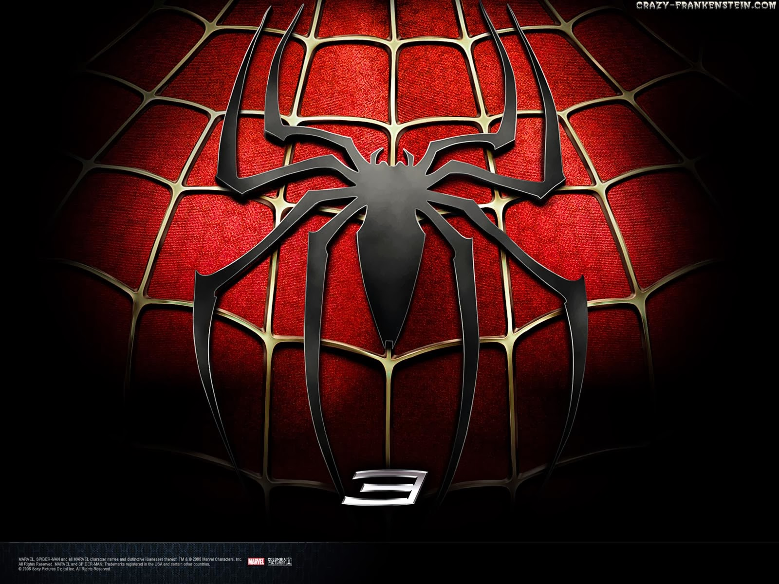 world of archives!: spiderman 3 free download pc game full version