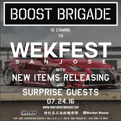 http://www.wekfest-usa.com/sanjose2016/