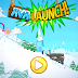 Avalaunch | Adventure Time Games - HTML5 Game