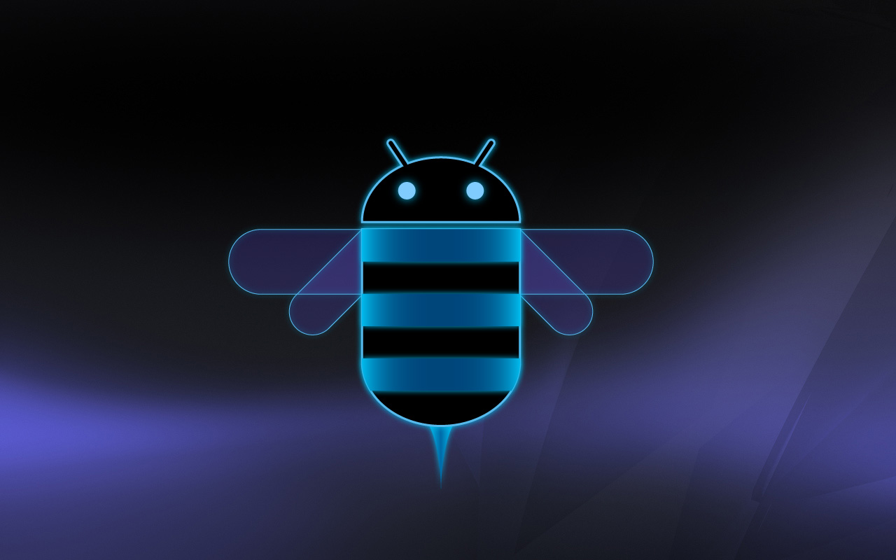 ANDROID SYMBALS HD WALLPAPERS ~ HD WALLPAPERS