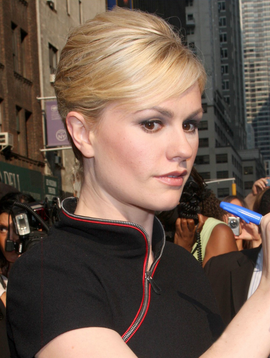 Celebrity Anna Paquin nude (55 photos), Topless, Hot, Twitter, swimsuit 2020