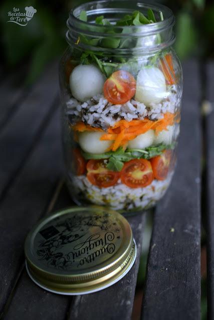 Como-hacer-ensalada-fresca-de-verano-tererecetas-04