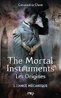 http://bunnyem.blogspot.ca/2016/02/the-mortal-instruments-les-origines.html