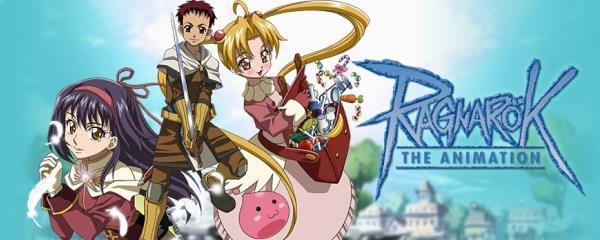 Anime Game Seperti Sao 15 Mirip Sword Art Online Berdasarkan Genre